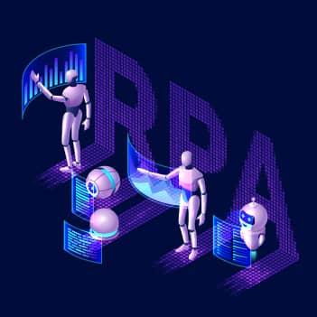 rpa technology