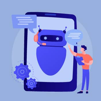 RPA testing Services