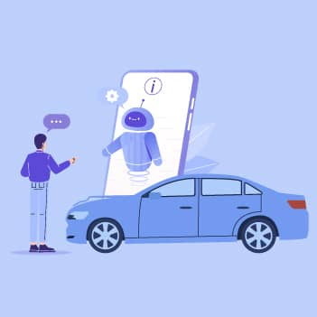 RPA in Insurance industry