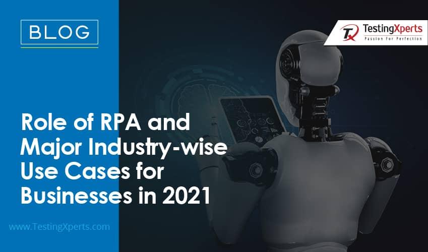 robot-blog