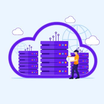 cloud migration steps - Assess current infrastructure readiness and requirements