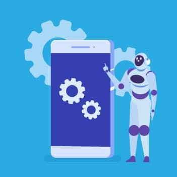 AI based testing tools