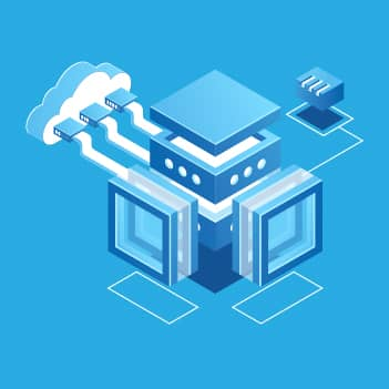 Define cloud KPIs