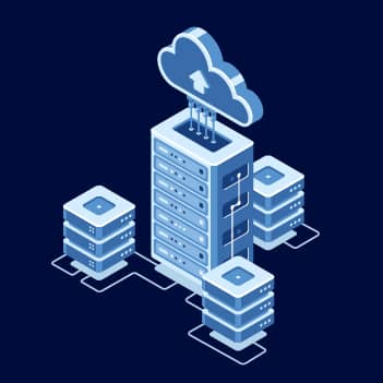 cloud computing - cloud migration steps