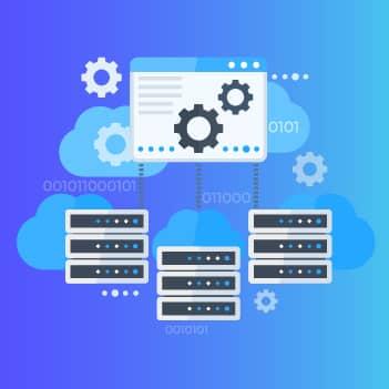 cloud migration for businesses