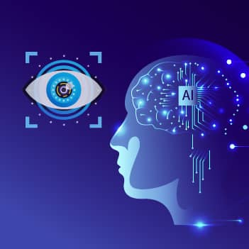 AI testing benefits