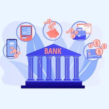 API testing for banking