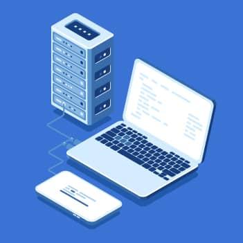 API testing type : Contract testing