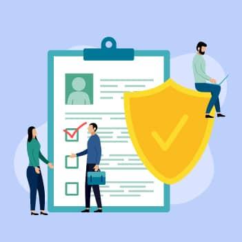 cyber defense plan - security testing