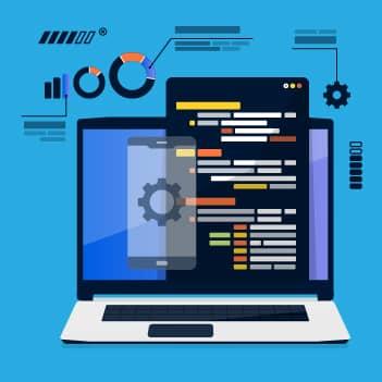 API testing type : Fuzz testing