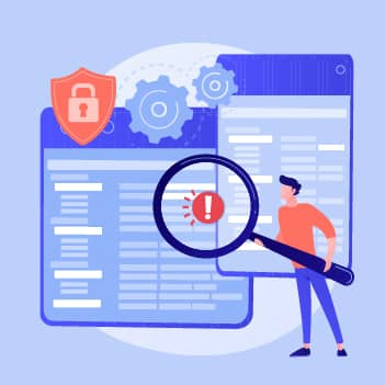 Interactive Application Security Testing