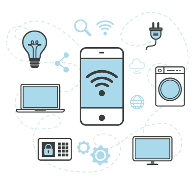 IoT-Applications-Enable-Real-Time.png