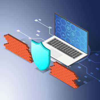 Penetration testing services