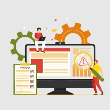 API testing types