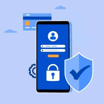 API testing type - security testing
