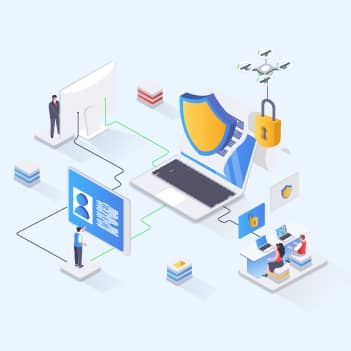 need of security testing