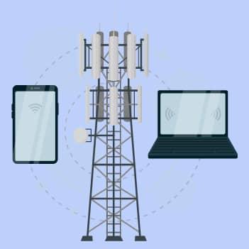 API testing for telcom apps