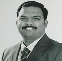 Allam Praveen Kumar