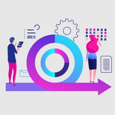 agile software testing metrics