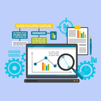 stages of Software Testing Metrics