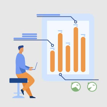 best practices of Software Testing Metrics
