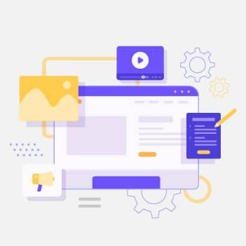 software testing metric types- Development metrics