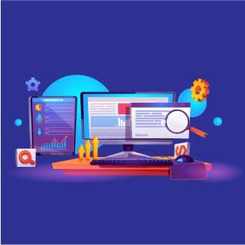mobile testing type - functional testing
