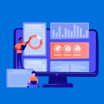 Baseline testing - performance testing type
