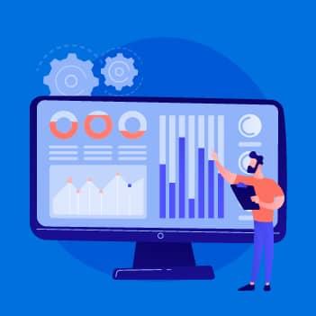 spike testing - performance testing type