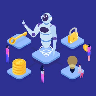 UiPath Test Suite for RPA testing