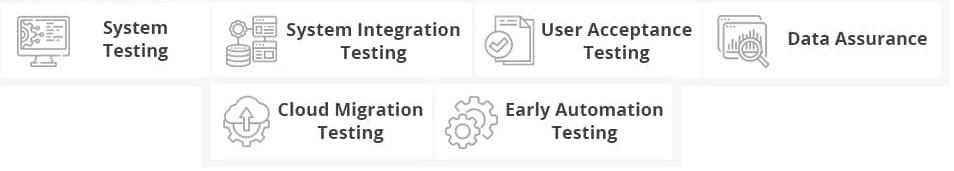 implementation-and-upgrade