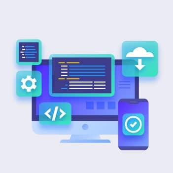 Adhoc testing - AI chatbot testing