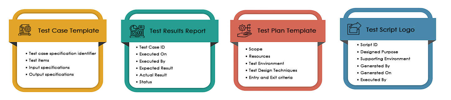 testingxperts resusekit