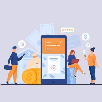 Payment gateway - performance testing