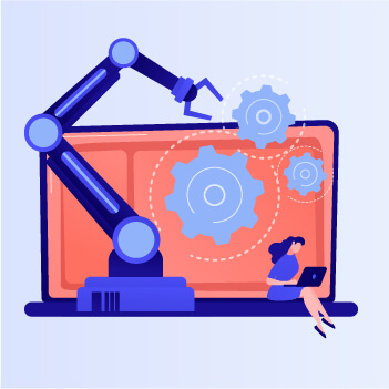 codeless automated testing tools